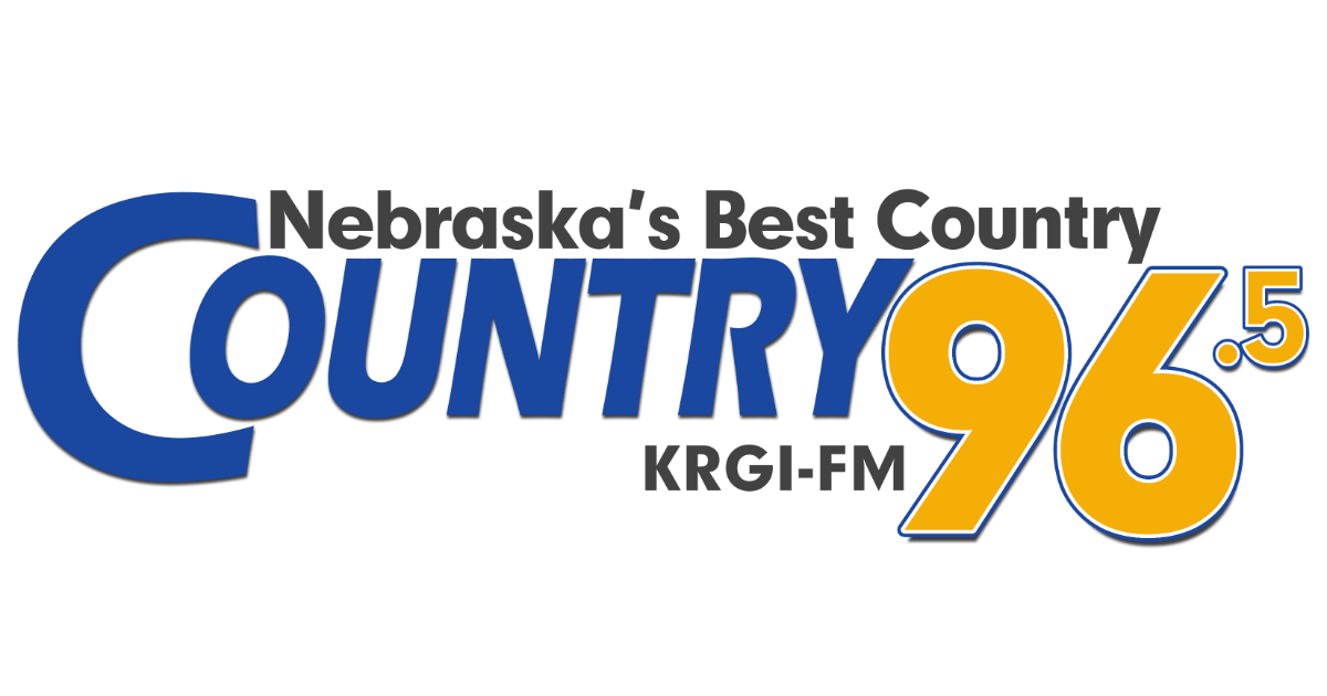 Nebraska's Best Country... Country 96