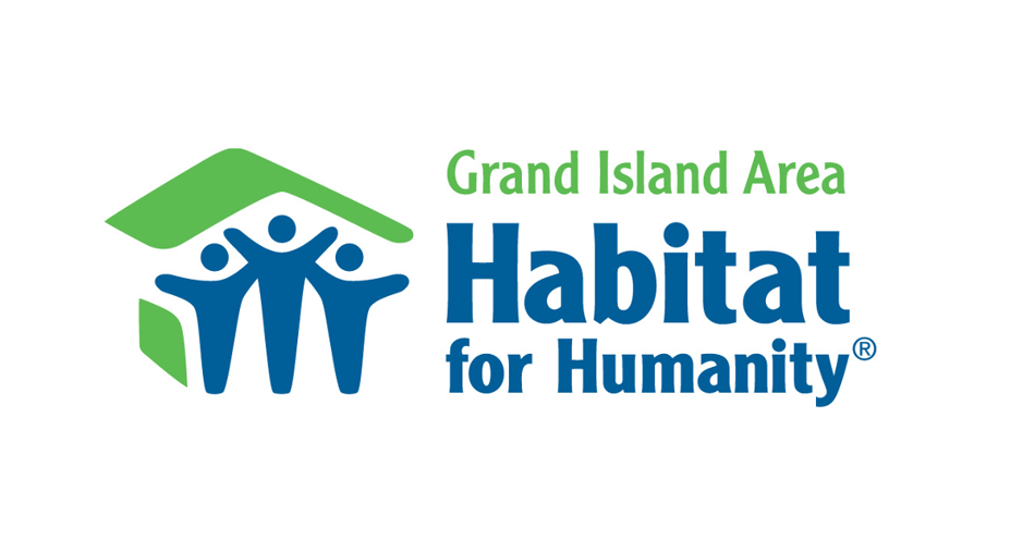 Grand Island Habitat for Humanity